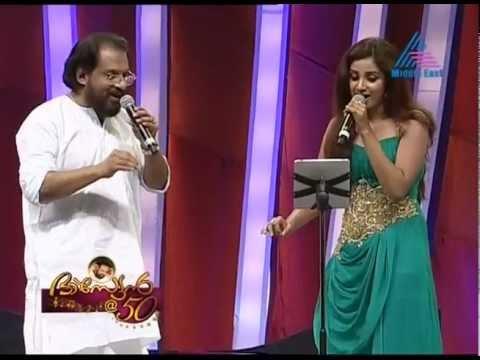 Xxx Mp4 Shreya Ghoshal Sing With Yesudas 3gp Sex