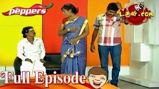 Tamil Comedy | Dougle.com - Modern Jobs | May 5
