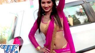 माज़ा आवे ड्राइवर के - Sawatiniya Ke Khela || Baban || Latest Bhojpuri Hot Song