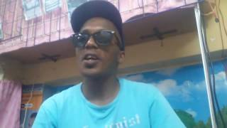 KAHLOCH MAFIA DE GHARDAIA VS ANOUCH MAFIA DE SIDI BEL ABBES 2016