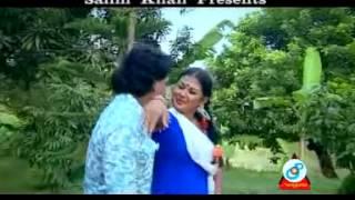 Shahnaz Sumi, Mon janera monar khobor, Noyona Lagilo Nasha, Bangla song   YouTube