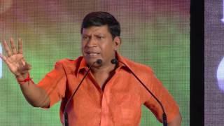 Kaththi Sandai - Naan Konjam Karuppu Thaan Video Song| Trailer Launch  | Vishal, Tamannaah, Hiphop T