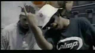 Method man ft Redman - How high part 1
