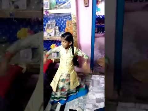 Xxx Mp4 8 Saal Ki Bachi Ne Kiya Sapna Chaudhary Ka Dance 3gp Sex