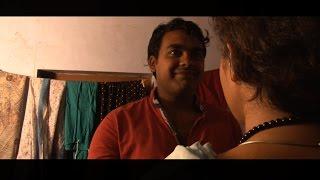 Vedikkettu | വെടിക്കെട്ട് | New Malayalam Short film 2017 HD