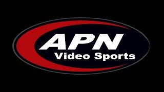2014 APN VIDEO SPORTS