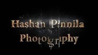 Hashan Pannila Photography