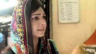 Funny Dialouge by Mosharraf karim from drama Chunnu & Sons চুন্নু এন্ড সন্স