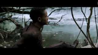 After Earth - Bande-annonce - VF