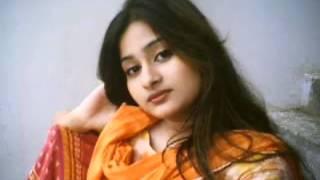 bangla_song Asif (HD)