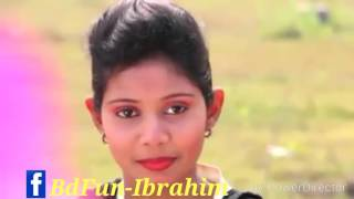 বাংলা HD গান- বন্ধুরে তোর বুকের ভিতর''