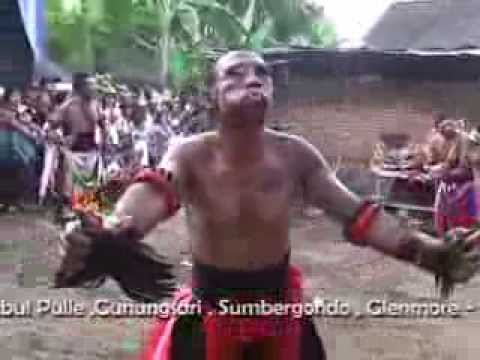Xxx Mp4 JARANAN BUTO RUKUN BUDOYO UMBUL BY Puguh Laksono 3gp Sex