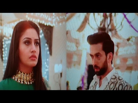 ISHQBAAZ |  19 MARCH | FULL EPISODE DETAIL