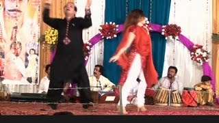 Pashto Stage Song,Full Dance - Jashan De Mazay De-16 - Jahangir Khan,Muneeb Shah,Pushto Song