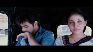 Anjali & Jai Hilarious Comedy Scene || Best Comedy Scenes || Shalimarcinema