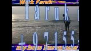 Phir Milenge Chalte Chalte (English Subtitles) - RNBDJ - HD
