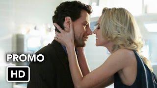 Forever 1x16 Promo