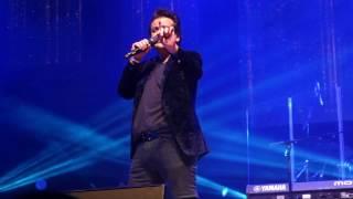 Adnan Sami Live Concert Leicester Teri Yaad