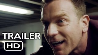 T2 Trainspotting 2 Official Trailer #1 (2017) Ewan McGregor Movie HD