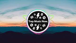Lil Wayne - 6 Foot 7 Foot (Y2K Trap Remix)