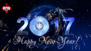 images Happy New Year Song 2017 Rahi Raj Bhojpuri Dj Remix Song 2017 New Bhojpuri Dj Song 2017