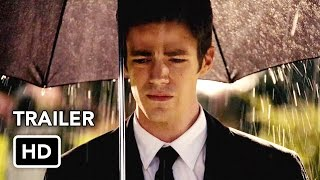"The Flash 2x23 Trailer ""The Race of His Life"" (HD) Season Finale"
