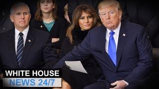 Fox news Today 3/2/18 - Developing Trump Backs Taking Guns - Breaking News