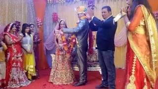 Marriage(shadi) Jaimal video