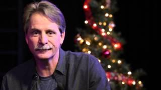 A Jeff Foxworthy Christmas Story