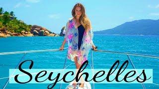 What Happened in Seychelles?   شو صار برحلتنا على سيشلز؟