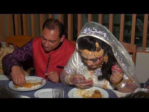 Xxx Mp4 John Shudha Wedding 4th Sept 2015 3gp Sex