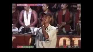PS Mania Purwakarta Jaipong PANDI ROY Group Subang KEMBANG GADUNG Cijunti Campaka 21Nop2010