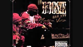 Lil Boosie  Booty Talk - YouTube