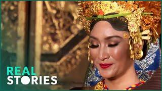 Royal Wedding: Bali Style (Wedding Documentary) | Real Stories