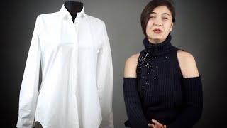 Basen Saklamanın En Kolay 5 Yolu | Giyen Bayan
