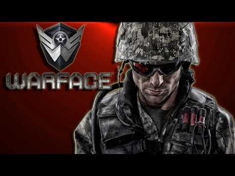 Xxx Mp4 Warface AnalSex 1 3gp Sex