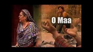 maa punjabi song full ashraf dukhi