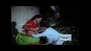 Kashinath Lathasri Spicy Comedy Scene 2 || Love Maadi Nodu || Kannada
