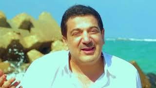 Haitham El Shawly - Eskendereya ( Music Video ) هيثم الشاولى - اسكندرية