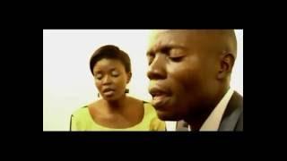 Erasto Shengezi ft Eunice Njeri Amenitoa Mbali Official Video