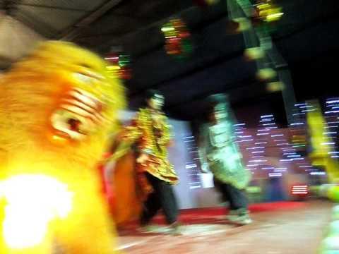 Xxx Mp4 Patran Dance 80 3gp Sex
