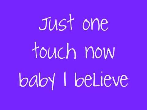Xxx Mp4 Katy Perry Teenage Dream With Lyrics 3gp Sex