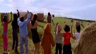 Jadoo Jadoo  Koi Mil Gaya 2003)  HD  1080p  BluRay  Music Videos - YouTube