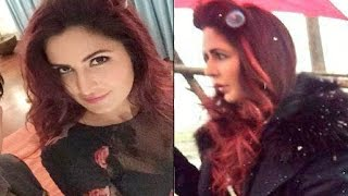 OMG! Katrina Kaif Spends 55 Lakh On Her Hair Colour || #Fitoor || Bollywood Movies News 2016