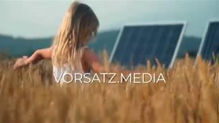 Kooperation SUNBEAM COMMUNICATIONS - VORSATZ.MEDIA