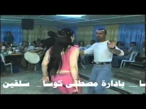 رقص سوري جديد يوتيوب فيصل