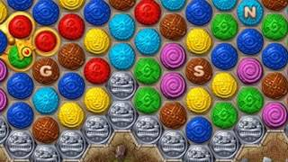 Azteca Puzzle - Download free from Gametop