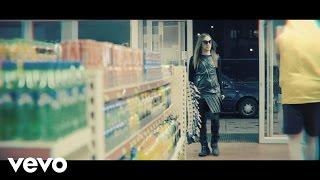 Video - Alay 2016