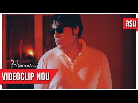 ASU & BOBY - Nu Spune Adio  (Official Video) Hit 2016