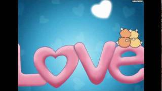 I Knew I Loved You- Savage Garden (VietSub)